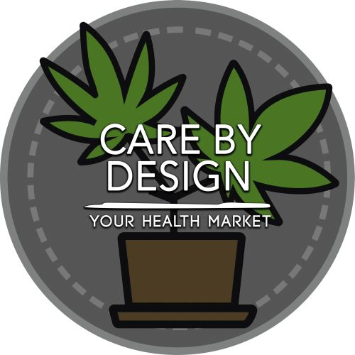 Care By Design Market Holdings